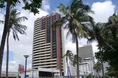 ocean-tower