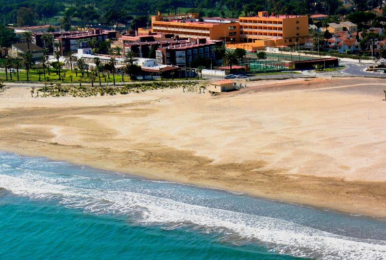 Hotel-del-Golf-Playa