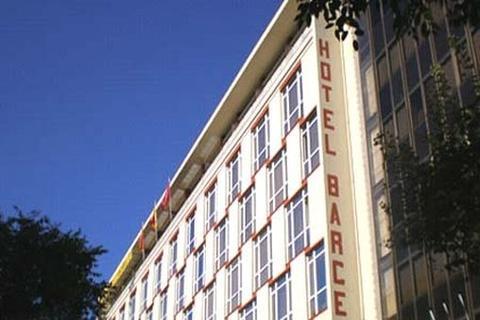 2241284-Barcelona-Atiram-Hotel-Hotel-Exterior-1-DEF