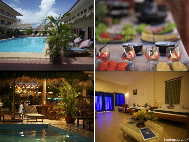 Beach_Club_Resort