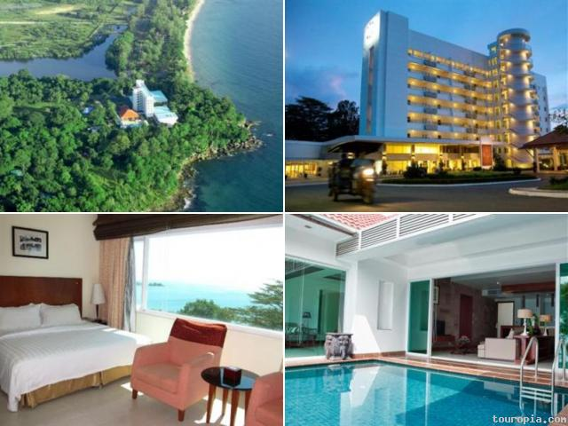 Independence_Hotel_Resort_Spa
