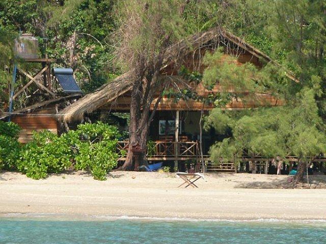 Koh_Thmei_Resort