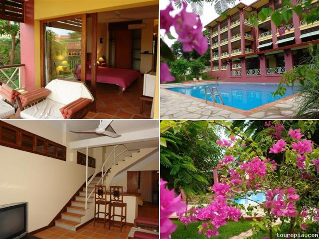 La_Reserve_Hotel_Sihanoukville