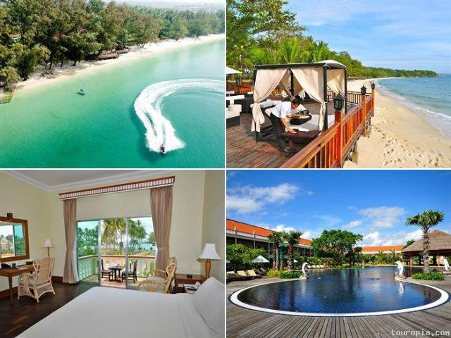 Sokha_Beach_Resort