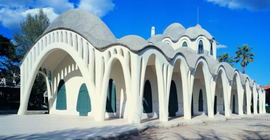 modernismo-terrassa