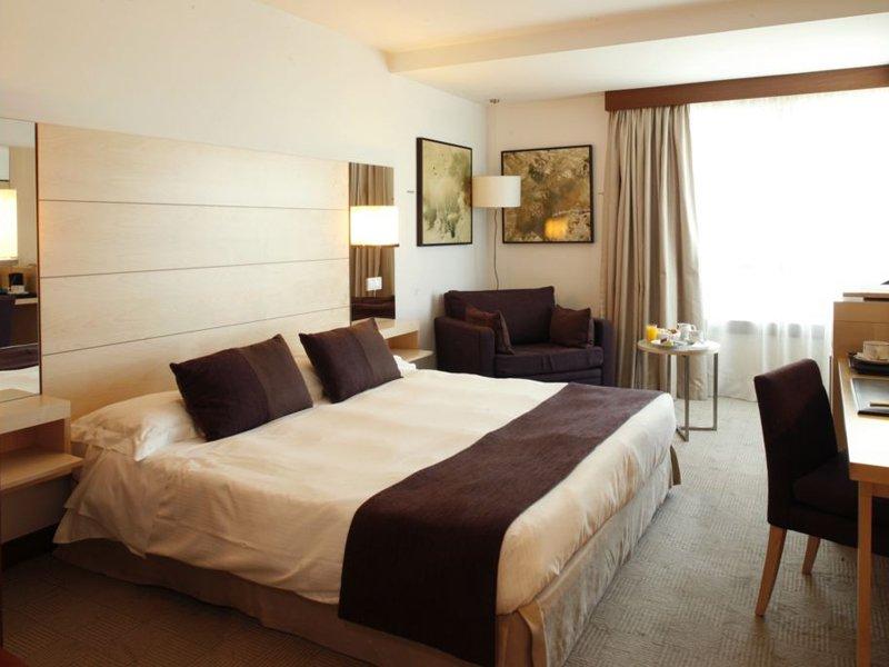 C mo encontrar hoteles baratos en estados unidos for Habitaciones para hoteles