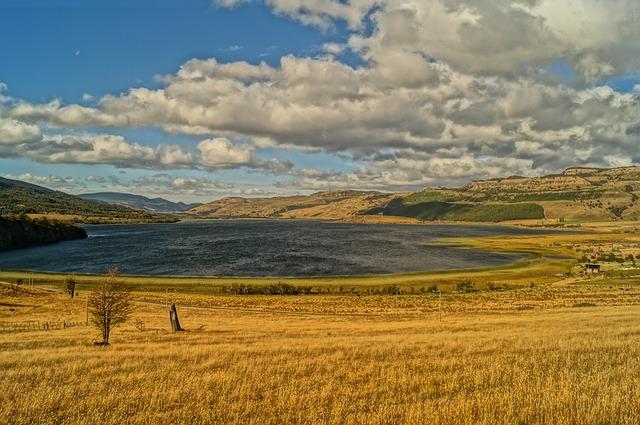 landscape-905951_640