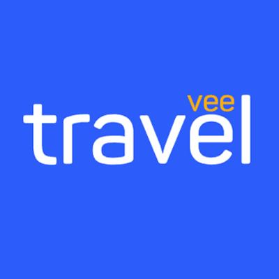 Gran variedad en la carta de presentación de Travelvee